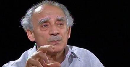 मोदी फेल: अरुण शौरी का वार