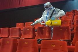 आज से खुल गए सिनेमाहॉल, जाने से पहले कोविड-19 को लेकर इन बातों का रखें ध्यान