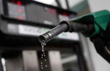 तेल की कीमतों में बढ़ोतरी जारी, मुंबई में पेट्रोल 103 रुपये के पार, दिल्ली में 97 रुपये के करीब