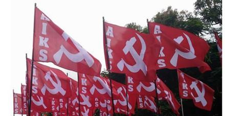 सरकार की किसान विरोधी नीतियों के खिलाफ 22 जुलाई को जंतर मंतर पर जुटेंगे किसान संगठन