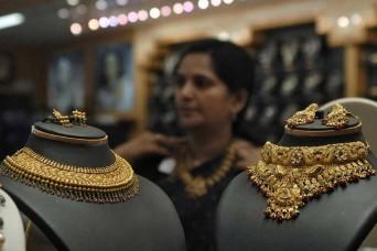 कोविड-19 के कारण भारत में अप्रैल-जून में सोने की मांग 70 प्रतिशत घटी: डब्ल्यूजीसी