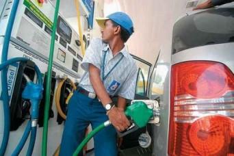 इस शहर में तेल की कीमतों ने बनाया नया रिकॉर्ड, पेट्रोल 116 तो डीजल 103 रुपए के पार