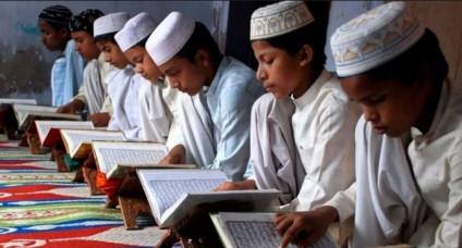 यूपी में घटीं मदरसों की छुट्टियां, लेकिन दिवाली, दशहरा, रक्षाबंधन पर रहेंगे बंद