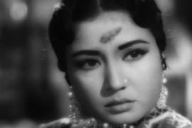 जब नरगिस ने मीना कुमारी के लिए कहा, 'मौत तुम्हें मुबारक हो'!