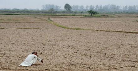 देश के आधे राज्यों में मानसून से पूर्व की बारिश कम, गुजरात में हालत सबसे ज्यादा खराब