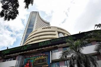 बाइडेन के शपथ लेते ही भारतीय शेयर बाजार में रौनक, सेंसेक्स पहली बार 50 हजार के पार