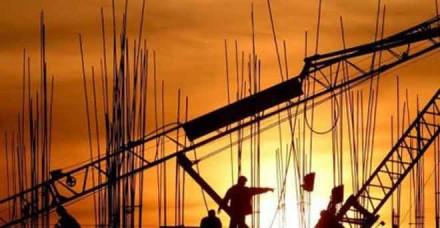 जीडीपी वृद्धि दर सितंबर तिमाही में 7.3 प्रतिशत रही