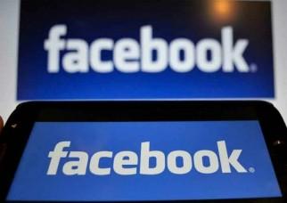 दिल्ली दंगा: विधानसभा की कमेटी की तरफ से फेसबुक को जारी समन पर सुप्रीम कोर्ट ने 15 अक्टूबर तक रोक लगाई