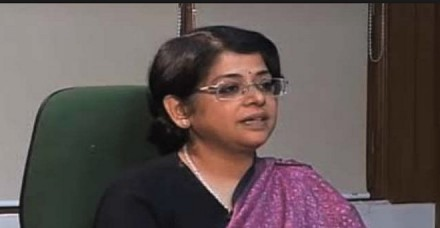 सबरीमाला केस में बेंच की इकलौती महिला जज इंदु बहुमत से असहमत, जानिए, उन्होंने क्या कहा