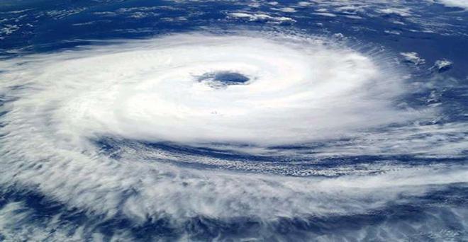 अब बंगाल की खाड़ी में उठे बुलबुल नामक चक्रवाती तूफान का खतरा, महा हुआ कमजोर