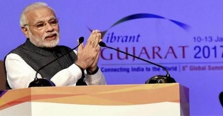खुलासा: 'वाइब्रेंट गुजरात' के फ्लॉप होने के डर से सरकार ने छिपाया जीका वायरस का सच!