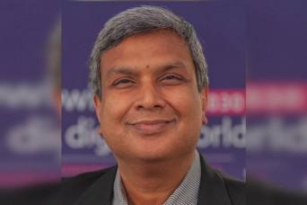 हर्ड इम्युनिटी के लिए जरूरी है वैक्सीनेशनः डॉ अनुराग अग्रवाल