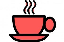 रविवारीय विशेष: गोविंद उपाध्याय की कहानी सुबह की चाय