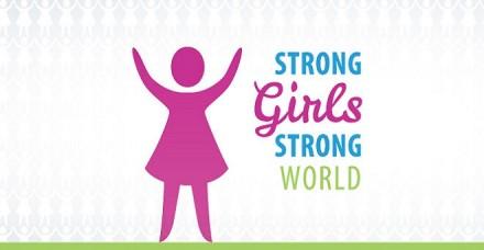 हर दिन दुनिया भर में बीस हजार नाबालिग लड़कियों की होती है शादी