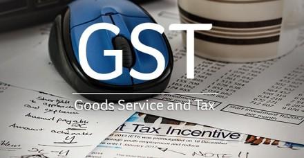 बेफिक्र रहिए GST के बाद भी ये चीजें नहीं होंगी महंगी