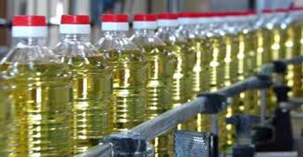 केंद्र सरकार ने खाद्य तेलों और तिलहनों पर स्टॉक लिमिट हटाई, मई में आयात में आई कमी