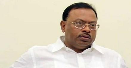 महाराष्ट्र के मंत्री ने कहा, 'शराब की ऑनलाइन डिलिवरी करेंगे, रुकेंगे सड़क हादसे'