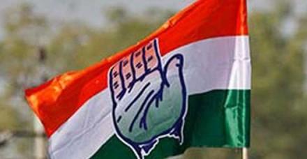 कांग्रेस का आरोप भाजपा सोशल मीडिया का कर रही दुरुपयोग