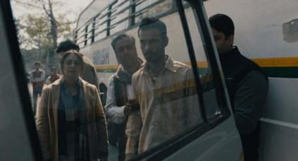 निर्भया गैंगरेप पर बनी 'दिल्ली क्राइम' ने जीता इंटरनेशनल एमी अवॉर्ड, इसके एक्टर ने कही बड़ी बात