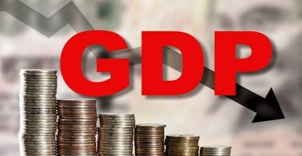 जीडीपी में गिरावट से उद्योग जगत भी निराश