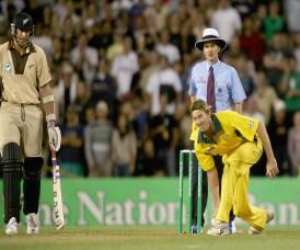 आज ही के दिन 15 साल पहले खेला गया था क्रिकेट के इतिहास का पहला अंतरराष्ट्रीय टी-20