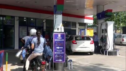 महंगाई: तेल के दामों में बढ़ोतरी जारी, दिल्ली में 97 रुपए तो मुंबई में पेट्रोल 103 रुपए के पार