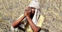 खराब मौसम ने बढ़ाई किसानों की चिंता, उत्तर भारत में आॅंधी-बारिश की आशंका