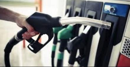 तेल की कीमतों में बढ़त बरकरार, दिल्ली में 82.36 रुपए प्रति लीटर पहुंचा पेट्रोल