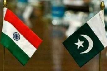कश्मीर मुद्दे पर यूएन में एक बार फिर पाकिस्तान-चीन की फजीहत, परिषद- ये मुद्दा ऐसा नहीं, जिसपर ध्यान देने की जरूरत