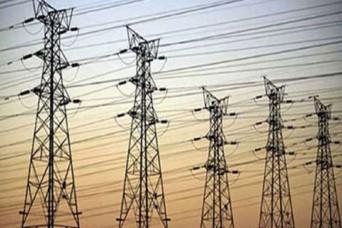 अगर सरकार उठाए ये कदम तो बिजली बिल आएगा कम, उपभोक्ताओं पर है 25 हजार करोड़ का अतिरिक्त बोझ