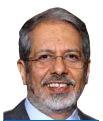 एमएसएमई का एनपीए बढ़ने का खतरा