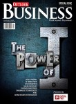 Outlook Business